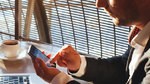 Fünf Tipps für die digitale Bewerbung