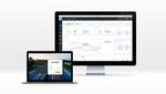 Marktplatz für Daten- und Mobilitätsleistungen von Caruso