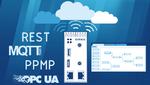 Cloud-Gateways mit Multi-Cloud-Support