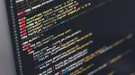 Level up: So entsteht Software schneller
