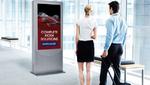 Peerless-AV erweitert Digital Signage Kiosk-Produktpalette