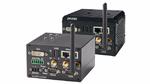 1_IoT-Gateway-Serie emIOT von Janz Tec
