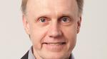 Werner Niehaus, BU Manager Electronics bei Unitronic: »Der Schwerpunkt von LPWAN liegt auf den drei Cs: Coverage, Consumption, Costs.«