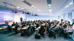 Konferenzprogramm der embedded world steht fest