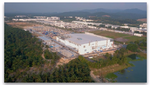 Modernste 6-Zoll-Wafer-LED-Chipfabrik nimmt Betrieb auf
