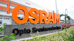 Osram's Business Remains Weak