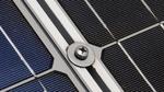 Normgerechte Mini-PV-Anlagen in Reichweite
