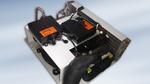 Entwicklungskit für geregelte Flüssigkeitskühlung bis 1,6 kW