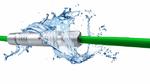Wasserdichter Alleskönner
