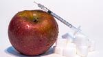 CE-Kennzeichnung für schlauchlose Insulinpumpe