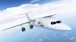 Airbus, Siemens und Rolls Royce wollen elektrisch fliegen
