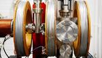 Beryllium-dotiertes GaN für kommende Leistungshalbleiter