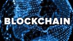 Europa an die Spitze der Blockchain!