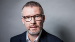 Christian Gericke ist Leiter Produktion und Commercial Excellence