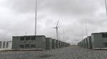 Weltgrößte Lithium-Ionen-Batterie gestartet