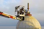 StEnSEA Offshore-Pumpspeicherkraftwerk