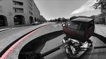 Honda entwickelt neue Fahrsimulator-Technologie