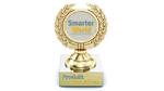 SmarterWorld-Award »Produkt des Jahres« 2017