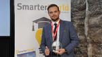 e.less: Der erste Online-Marktplatz für RLM-Gewerbestrom