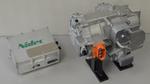 PSA und Nidec wollen gemeinsam E-Motoren bauen