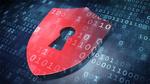 Sicherheitsarchitektur für das Industrial IoT