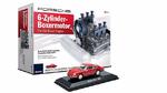 1_Baukasten für Porsche 6-Zylinder-Boxermotor