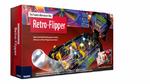 3_Retro-Flipperautomat