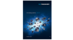 Neuer Antriebssysteme-Katalog