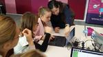 Schulen sollten kritischen Umgang mit Digitalthemen lehren