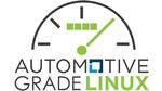 Sysgo beteiligt sich an Automotive Grade Linux