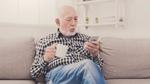 Smarte Helferlein: Unabhängig im Alter