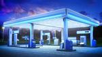 Powerswap-Tankstelle_1