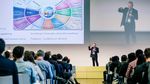 embedded world Conference 2018