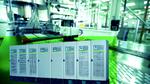 Mit USV-Anlagen Produktionsausfälle verhindern