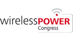 Wireless Power Congress