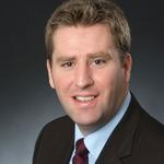 Sascha Kremer, Director Carrier Development bei Cradlepoint