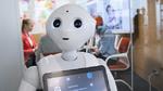 Künstliche Intelligenz als Mitbewohner?