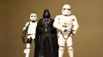Star Wars im Technik-Check