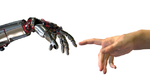 Bots im Kundenservice 2025