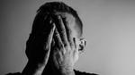 Depressionen zuhause am PC behandeln