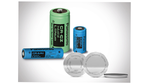 Lithium-Primär-Batterien für Hoch- und Niedrigtemperaturen