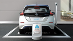 Nissan startet Car-Sharing-Dienst in Japan