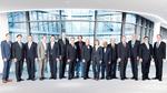 Siemens kürt 'Erfinder des Jahres 2017'