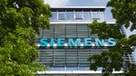 Siemens feiert großen Kraftwerksauftrag