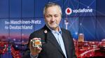 Vodafone bringt Narrowband IoT in 13 Städte