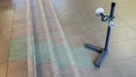 Radar-on-Chip-Sensoren für smarte Rollstühle