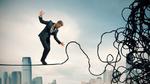 Mangelhafte Infrastruktur bremst das Internet der Dinge aus