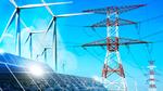 EU-Minister einig beim Ausbau erneuerbarer Energien