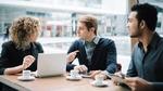Millennials kämpfen gegen Vorurteile von Kollegen