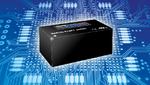 10-W-Netzteile von Recom mit niedrigem Standby-Bedarf